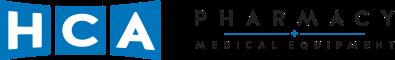 HCA Pharmacy
